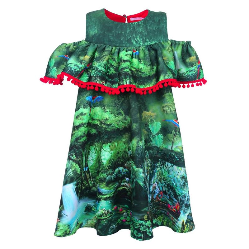 Stilnyashka Платье