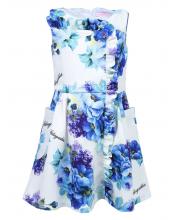 Платье Stilnyashka