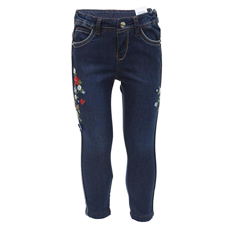 MAYORAL Джинсы джинсы 40 недель джинсы