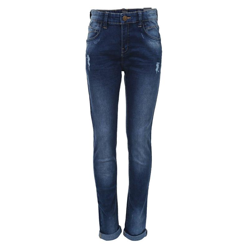 MAYORAL Джинсы джинсы