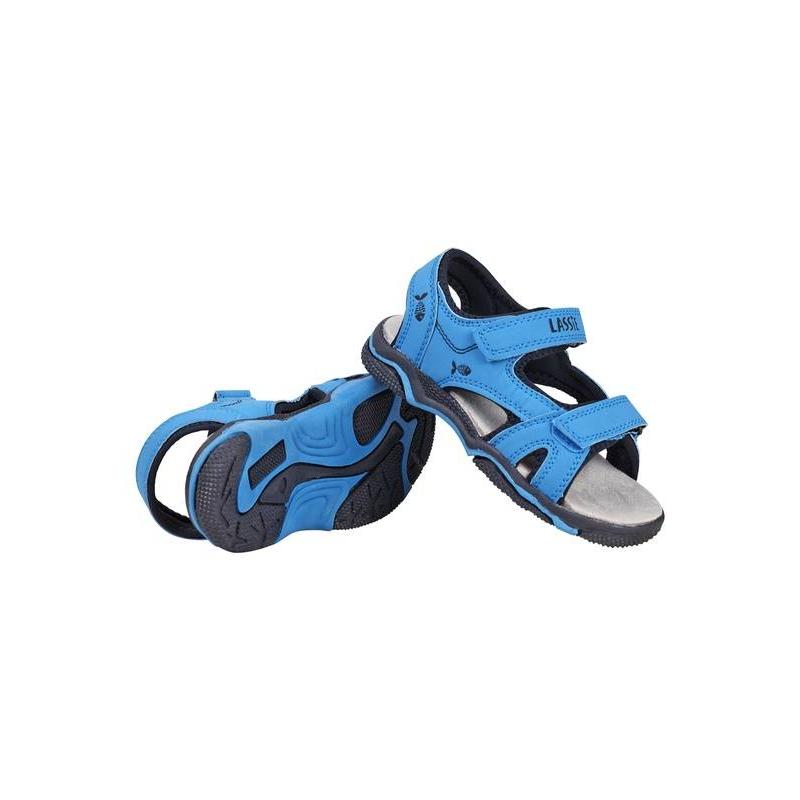 Здесь можно купить Сандалии  Сандалии Обувь для пляжа