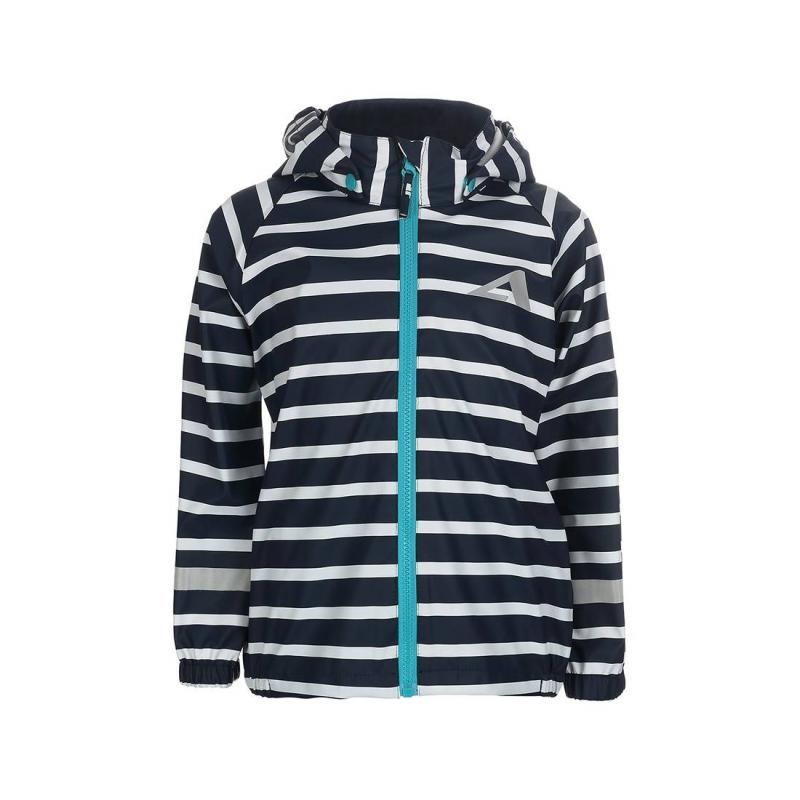 Куртка-дождевик Мехико
