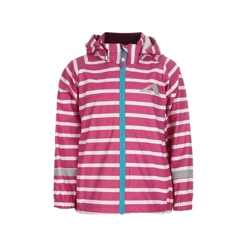 Куртка-дождевик Женева