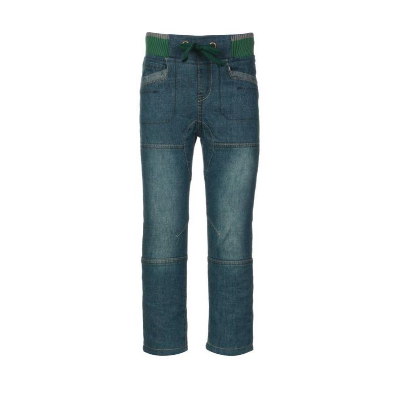 OLDOS Джинсы Ранчо джинсы oldos джинсы