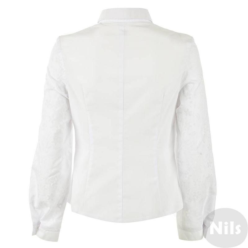 Блузка от Nils