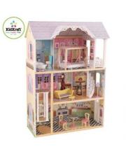 Дом для Барби Кайли 10 предметов KidKraft