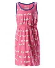Платье Sointu REIMA