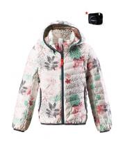 Куртка-жилет Float REIMA