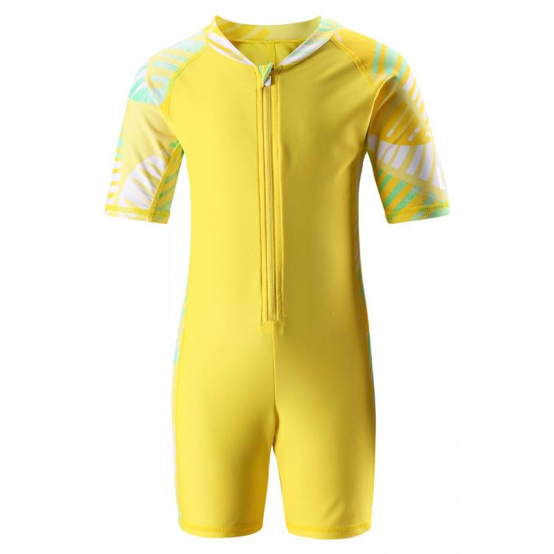 REIMA Купальный костюм Galapagos