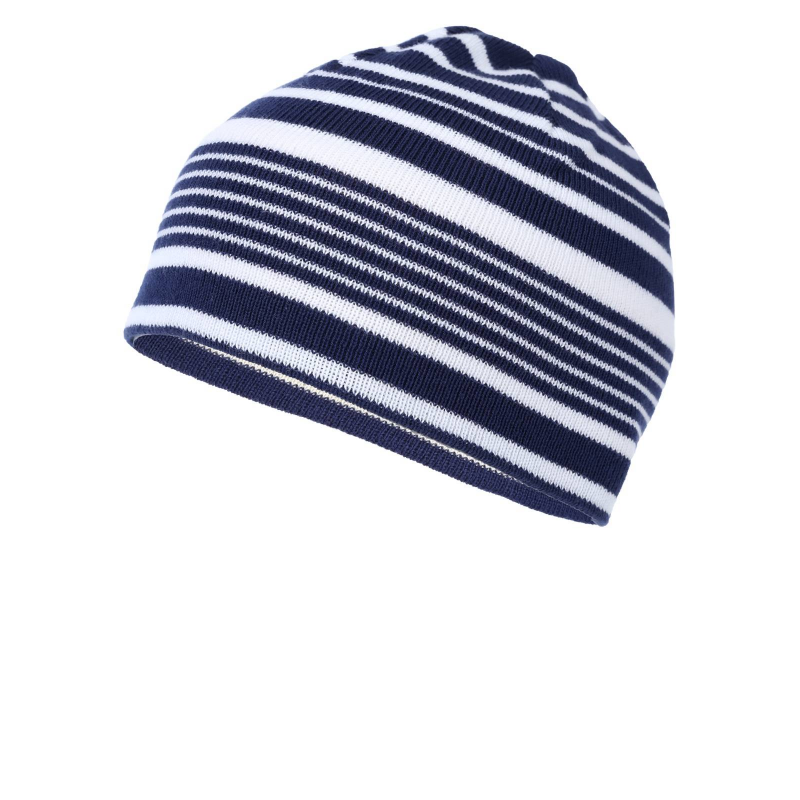 Vilukissa Шапка Breezy beanie шапка globe ray beanie midnight