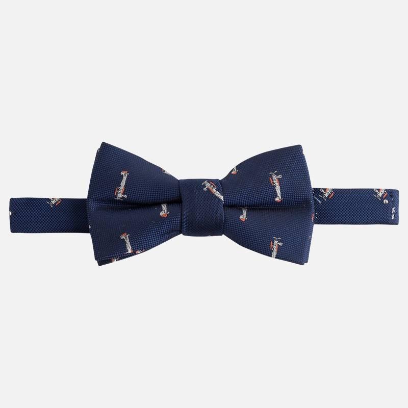 MAYORAL Галстук бабочка d r shirt галстук бабочка
