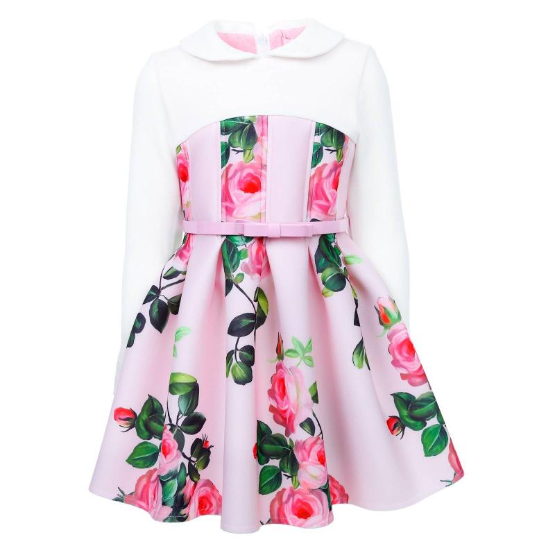 Stilnyashka Платье платье bezko платье