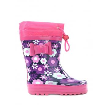 Обувь, Резиновые сапоги MURSU (розовый)486143, фото