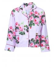 Рубашка Stilnyashka
