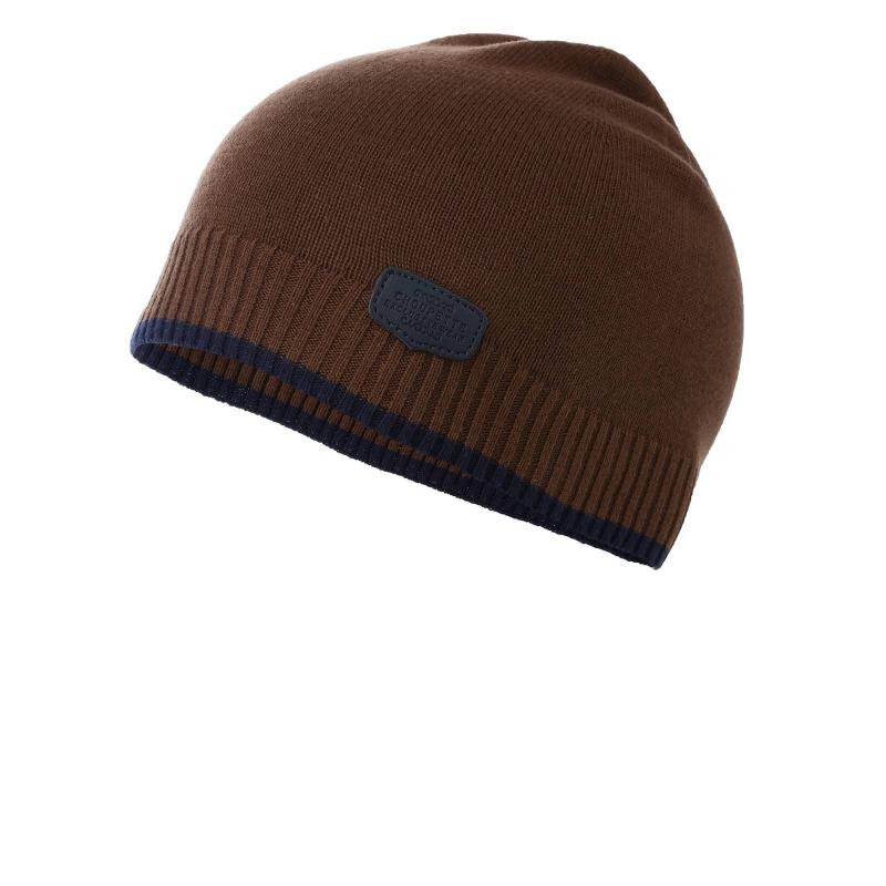 Choupette Шапка шапка effre effre ef001cwxnp45