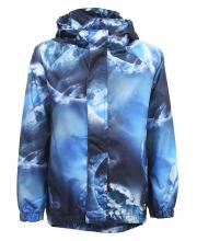 Куртка Waiton Molo