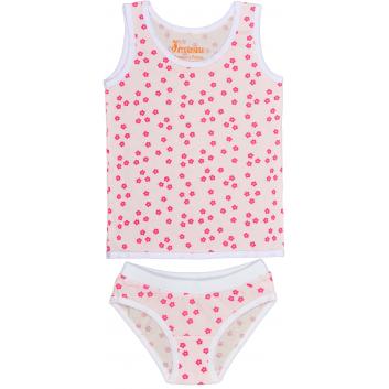Девочки, Комплект Затейница (розовый)616675, фото