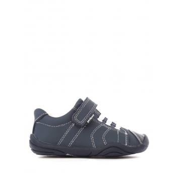 Обувь, Кроссовки Pediped (темносерый)498335, фото