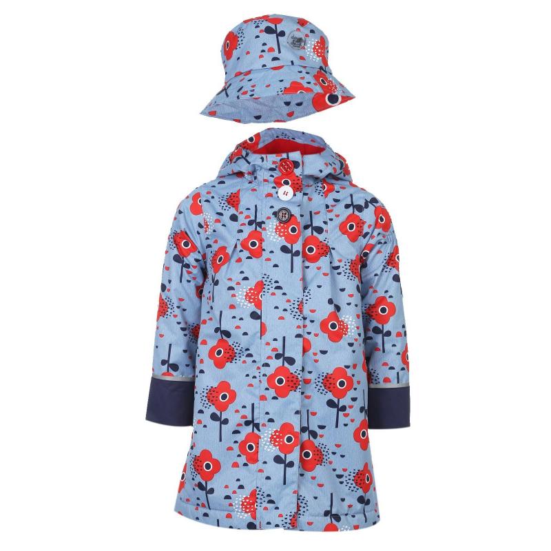 DEUX PAR DEUX Пальто шорты deux par deux шорты для мальчика