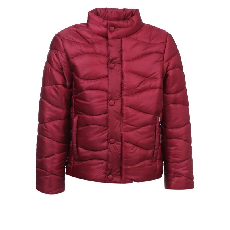 Stilnyashka Куртка