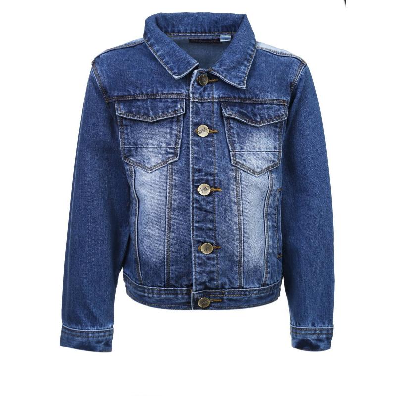 Stilnyashka Джинсовая куртка stilnyashka кофта спортивная