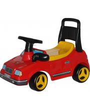 Каталка-автомобиль Вихрь №2 Molto