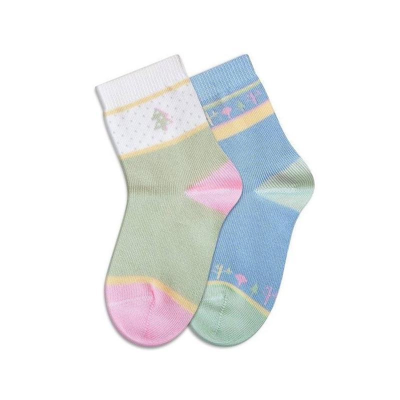 Комплект носков Baby Miracle 2 пары