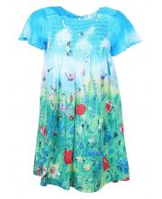 Платье Junin