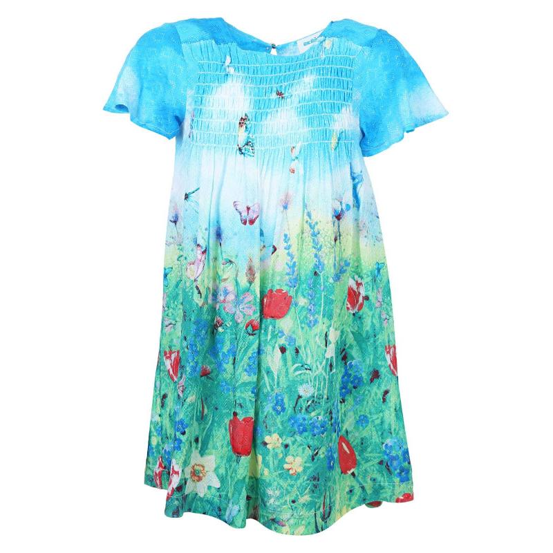 Acoola Платье Junin платье bezko платье