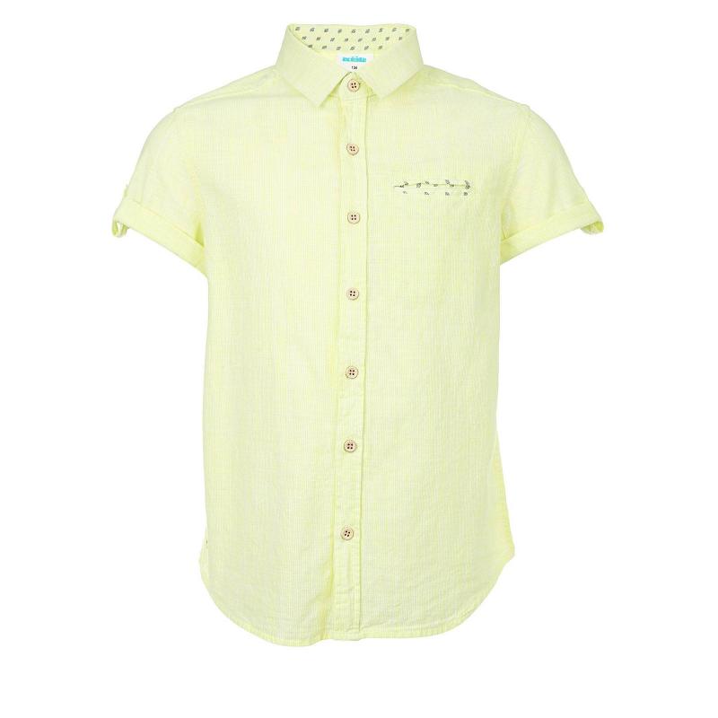 Рубашка Dart
