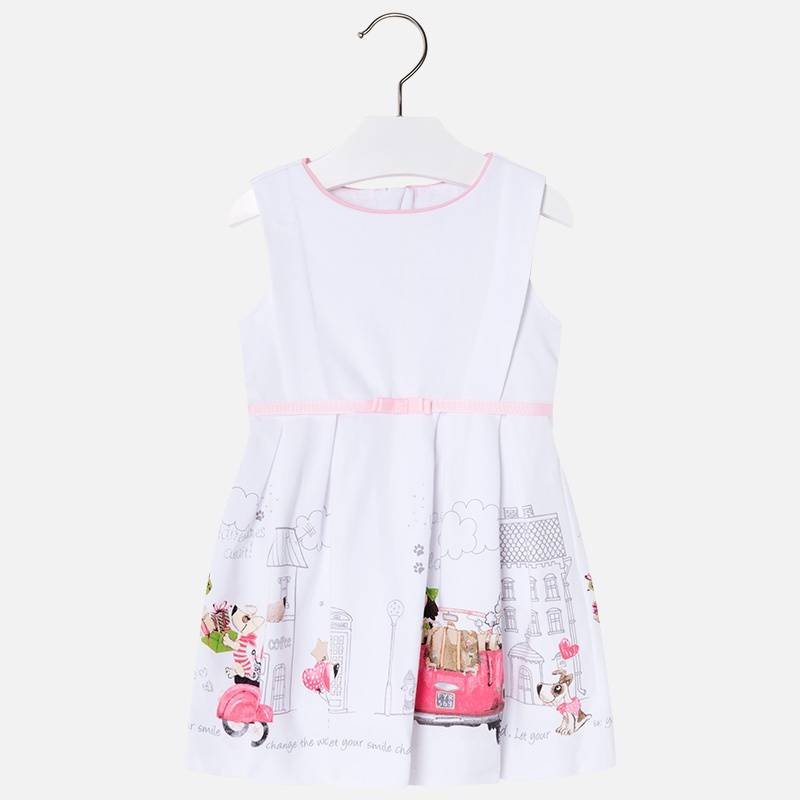 MAYORAL Платье платье bezko платье