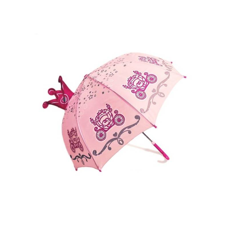 Зонт Корона