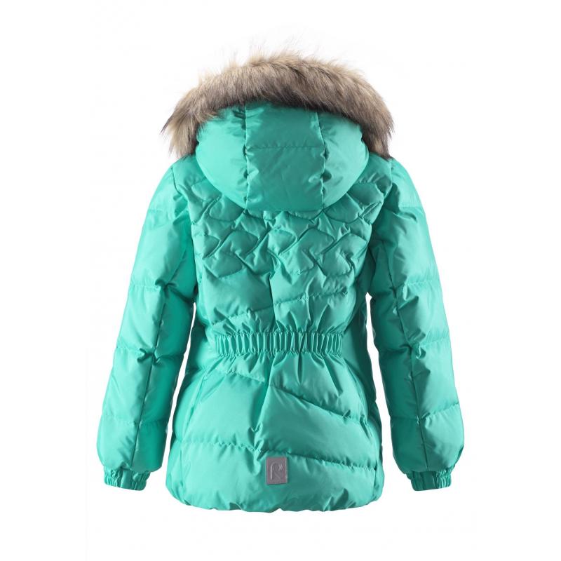 Куртка от Nils