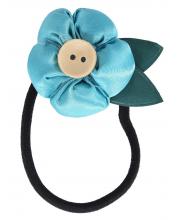 Резинка для волос Цветочек Mary Poppins
