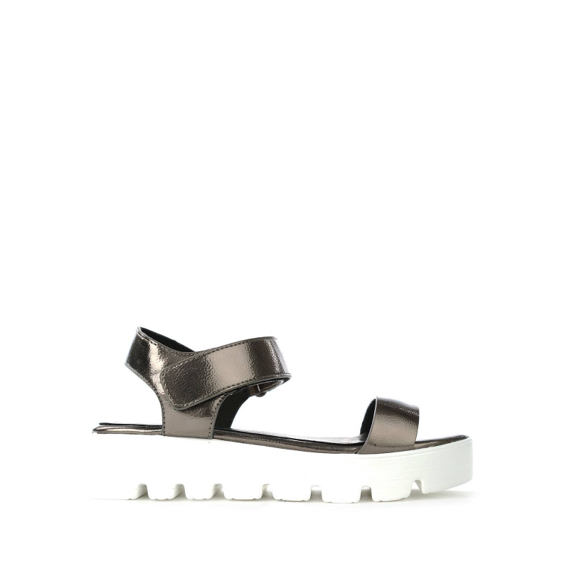 BETSY Сандалии сандалии velvet сандалии на обычной подошве