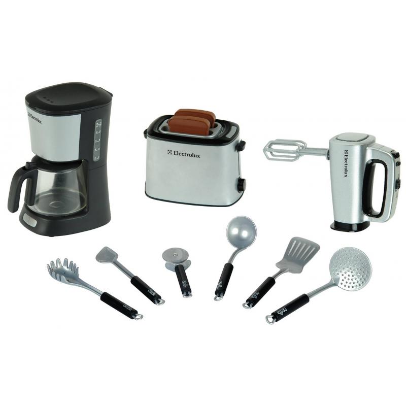 Кухонный набор Electrolux
