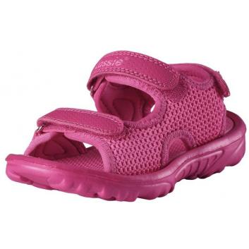 Обувь, Cандалии Pilssi LASSIE (малиновый)111554, фото