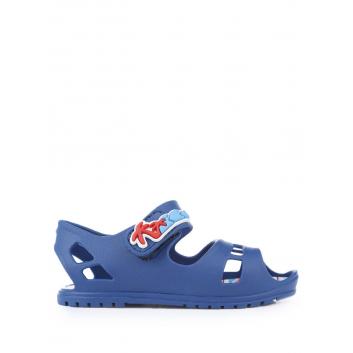 Обувь, Сандалии Pimpolho (темносиний)120630, фото