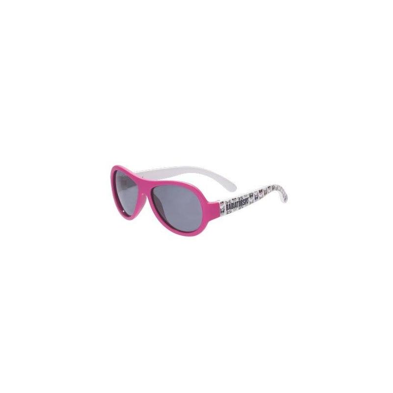 Солнцезащитные очки Polarized Puppy Love
