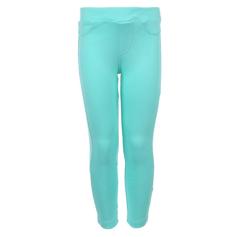 M-Bimbo Брюки m bimbo m bimbo спортивные штаны темно синие