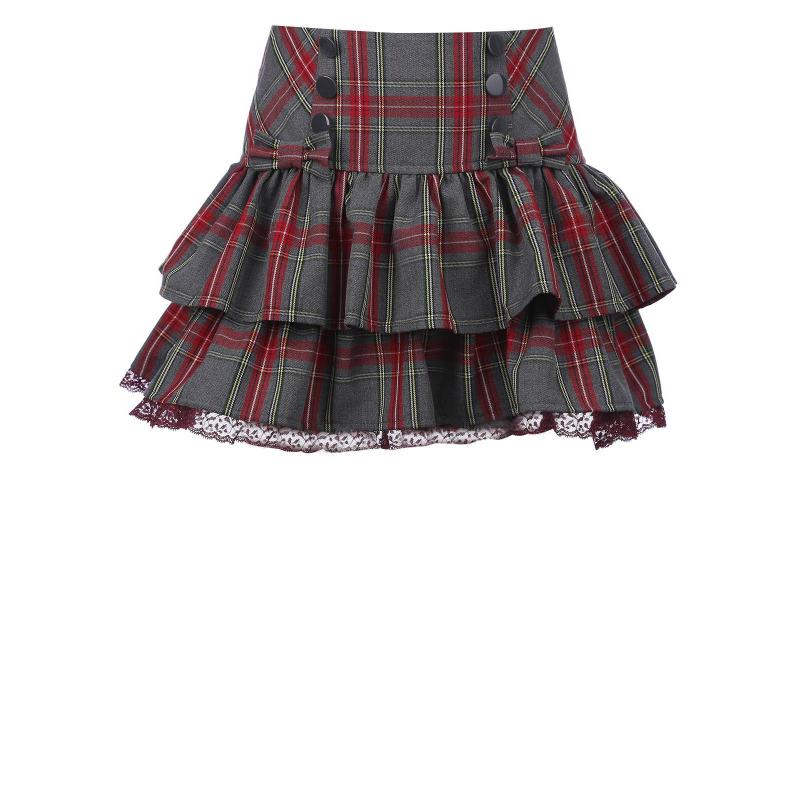 Маленькая Леди Юбка кукла маленькая леди даша в платье 1979746