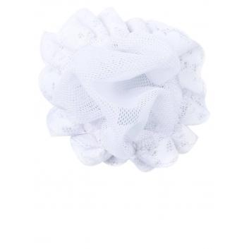 Аксессуары, Резинка для волос Choupette (белый)127591, фото