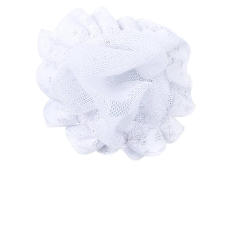 Choupette Резинка для волос
