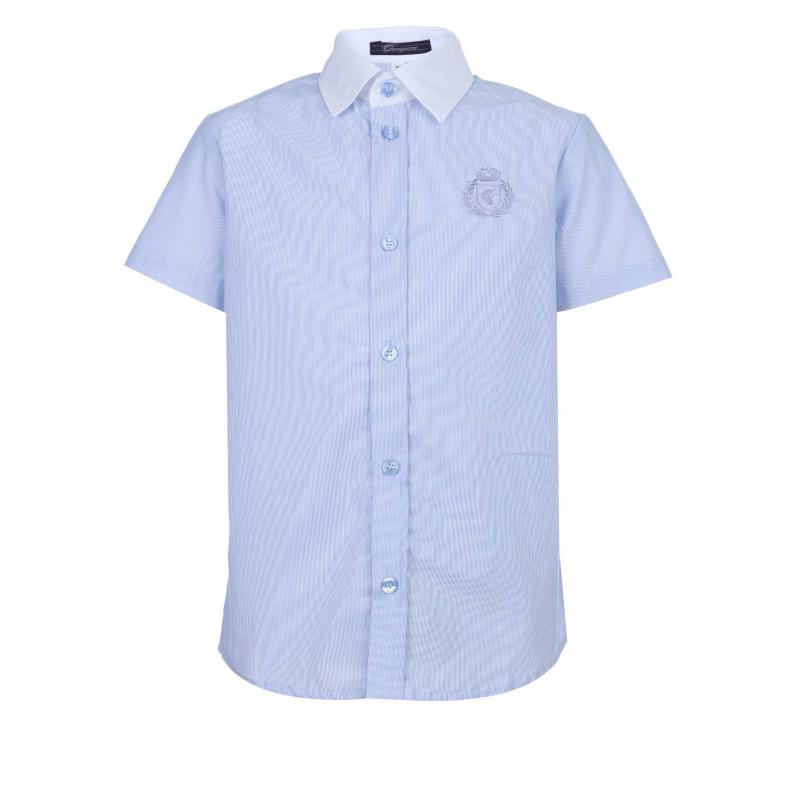 Choupette Рубашка рубашка