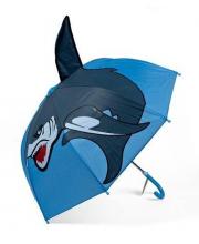 Зонт Акула Mary Poppins