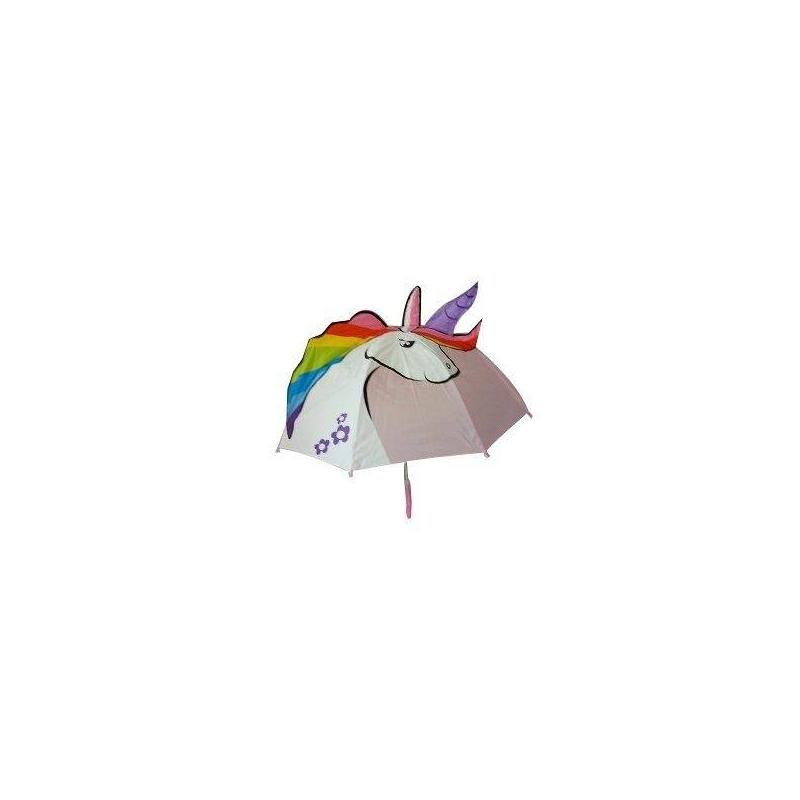Mary Poppins Зонт Единорог зонт eleganzza зонт