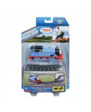Стартовый набор Томас и его друзья Mattel