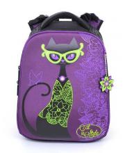 Ранец Purple Cat