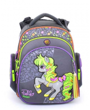 Ранец Belle Pony