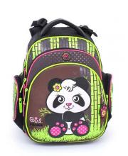 Ранец Girl Panda